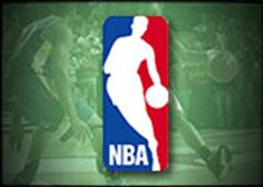 Shop NBA Team Bedding and Gears