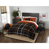 Buy Oregon State Beavers team bedding, Comforters, Drapes, and Sheets