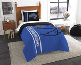 Buy Orlando Magic team bedding, Comforters, Drapes, and Sheets