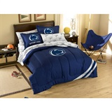Buy Providence Friars team bedding, Comforters, Drapes, and Sheets