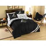 Buy Purdue Boilermakers team bedding, Comforters, Drapes, and Sheets