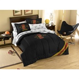 Buy San Diego State Aztecs team bedding, Comforters, Drapes, and Sheets