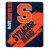 Buy Syracuse Orange team bedding, Comforters, Drapes, and Sheets