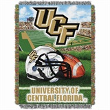 Buy Central Florida Knights team bedding, Comforters, Drapes, and Sheets