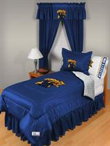 Buy Kentucky Wildcats team bedding, Comforters, Drapes, and Sheets