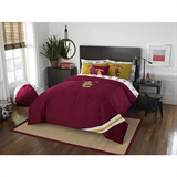 Buy Southern California (USC) Trojans team bedding, Comforters, Drapes, and Sheets