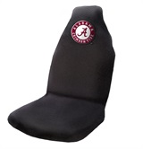 Alabama Crimson Tide Car Seat Cover