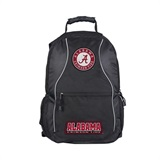 "Alabama Crimson Tide NCAA ""Phenom"" Backpack"