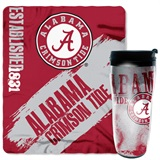 Alabama Mug N' Snug Gift Set