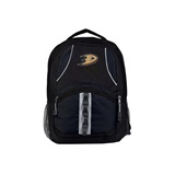 "Anaheim Ducks NHL ""Captain"" Backpack"
