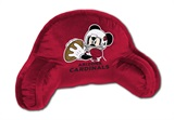 Arizona Cardinals Mickey Bed Rest