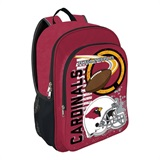 "Arizona Cardinals NFL ""Accelerator""  Backpack"
