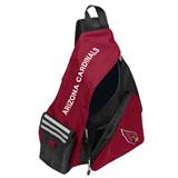 "Arizona Cardinals NFL ""Leadoff"" Sling"