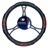 Arizona Diamondbacks MLB Steering Wheel Cover
