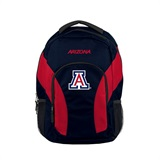 "Arizona Wildcats NCAA ""Draft Day"" Backpack"