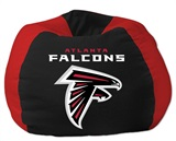 Atlanta Falcons NFL Bean Bag Chair