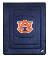 Auburn Tigers Locker Room Comforter