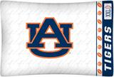 Auburn Tigers Micro Fiber Pillow Case