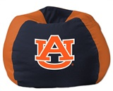 Auburn Tigers NCAA Bean Bag Chair