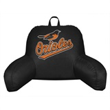 Baltimore Orioles Bedrest