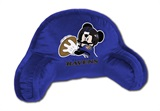 Baltimore Ravens Mickey Bed Rest