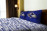 "Baltimore Ravens NFL ""Anthem"" Full Sheet Set"