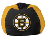 Boston Bruins NHL Bean Bag Chair