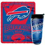 Buffalo Bills Mug & Snug Gift Set