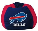 Buffalo Bills NFL Bean Bag Chair