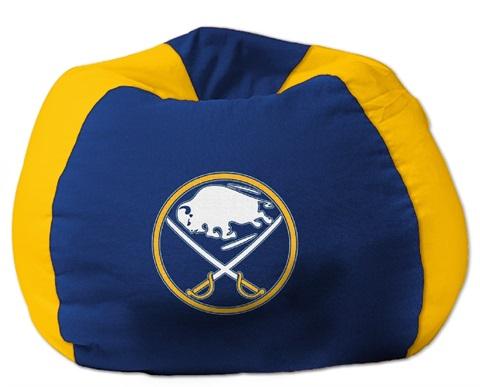 Buffalo Sabres NHL Bean Bag Chair