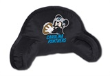 Carolina Panthers Mickey Bed Rest