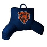 Chicago Bears NFL Bedrest