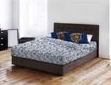 "Chicago Bears NFL ""Anthem"" Full Sheet Set"