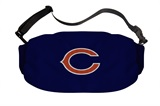Chicago Bears NFL Handwarmer