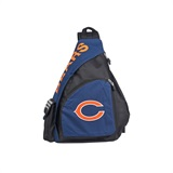 "Chicago Bears NFL ""Leadoff"" Sling"
