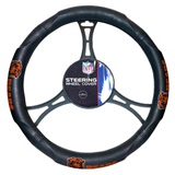 Chicago Bears NFL Steering Wheel Cover