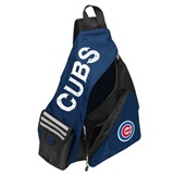 "Chicago Cubs MLB ""Leadoff"" Sling"