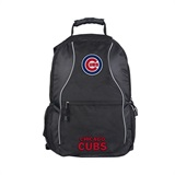 "Chicago Cubs MLB ""Phenom"" Backpack"