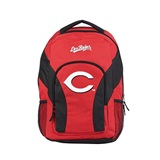 "Cincinnati Reds MLB ""Draft Day"" Backpack"
