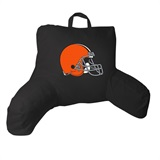 Cleveland Browns NFL Bedrest