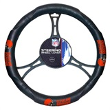 Cleveland Browns NFL Steering Wheel Cover