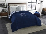 "Dallas Cowboys ""Anthem"" Full Comforter"