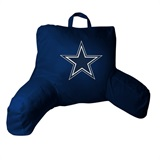 Dallas Cowboys NFL Bedrest
