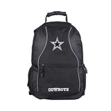 "Dallas Cowboys NFL ""Phenom"" Backpack"