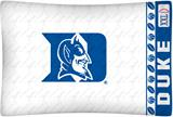 Duke Blue Devils Micro Fiber Pillow Case