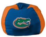 Florida Gators NCAA Bean Bag Chair