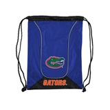 "Florida Gators NCAA ""Doubleheader"" Backsack"
