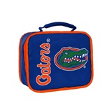 "Florida Gators NCAA ""Sacked"" Lunch Cooler"