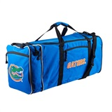 "Florida Gators NCAA ""Steal"" Duffel"