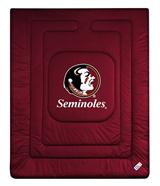 Florida ST Seminoles Locker Room Comforter